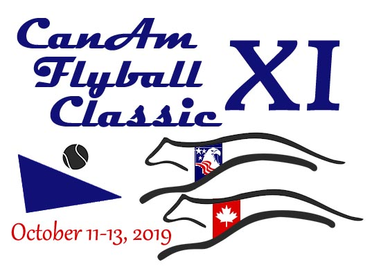 Be There! The CanAm Classic!